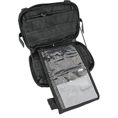 Fold Down Map Case, Coaxsher