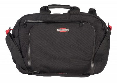 Velocity Briefcase, True North