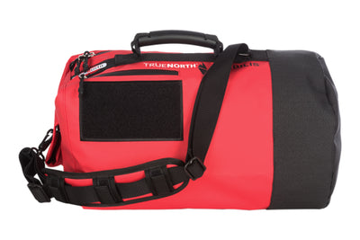 AMABILIS Duffel, 25L, True North