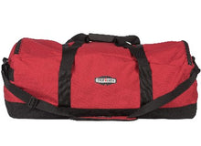 Dispatch Duffel, True North