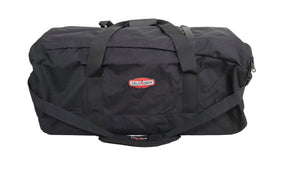 Dispatch Duffel (Black), True North