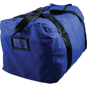 Personal Gear Bag, The Pack Shack