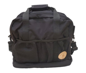 Aviation Gear Bag, The Pack Shack