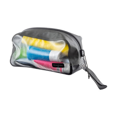 RunOff Waterproof Toiletry Bag, Nite Ize