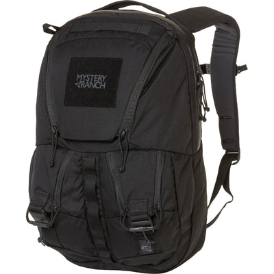 Mystery Ranch Rip Ruck 24 Black