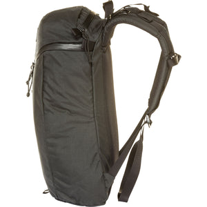 Urban Assault 21 (Black), Mystery Ranch