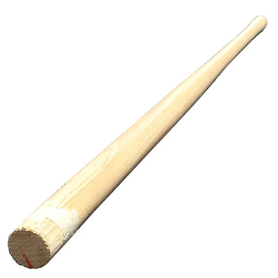 Replacement Handle-54 inch Ash, ProHoe