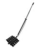Alaska Swatter (Telescoping), Vallfirest