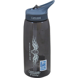 Eddy HOD Bottle 1 L/33 oz, Camelbak