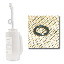 Drip Torch (Replacement) O-Ring (for Discharge Plug)