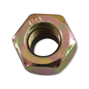 Compact Drip Torch (Replacement) Nut, Vallfirest