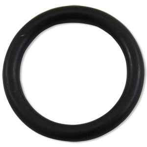 Compact Drip Torch (Replacement) Gasket Stopper Ring, Vallfirest