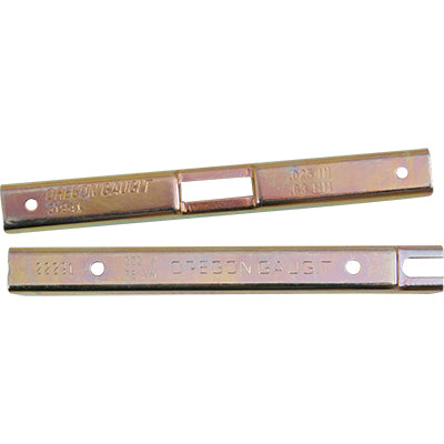 Depth Gauge Tool, Oregon