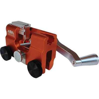 Chainsaw Sharpener, Timberline