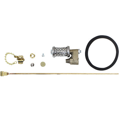 Drip Torch Repair Kit