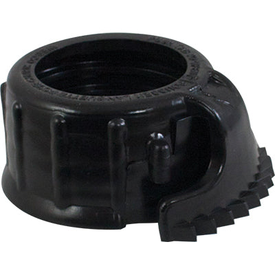 Replacement Collar Cap (Split Fuel Container)
