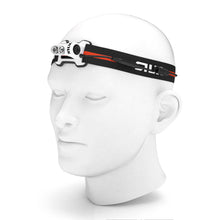 Trail Runner 4 Headlamp, Silva