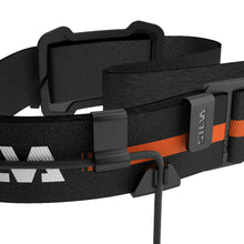 Cross Trail 5 Headlamp, Silva