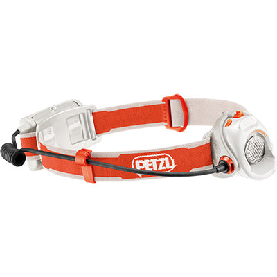 MYO Headlamp (370 lumens), Petzl