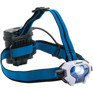 Downcast LED Headlamp (2780), Pelican