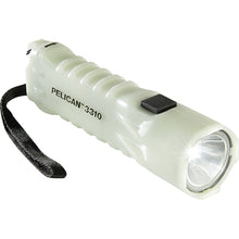LED Photoluminescent Flashlight (3310PL), Pelican