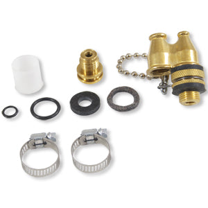 Fedco Field Service Kit-Fedco Pump