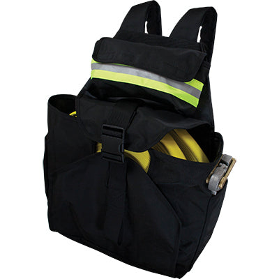MVP Hose Pack, Ambry Equipment
