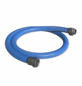 Suction Hose Low Pressure, Mercedes Textiles