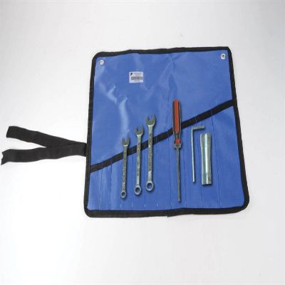 Pump Tool Kit-Wick 250, Mercedes Textiles