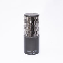 Foot Valve Strainer Aluminum 1.5 NH, S & H Products