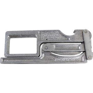 Hose Clamp  1-1.5 Inch, C & S Supply
