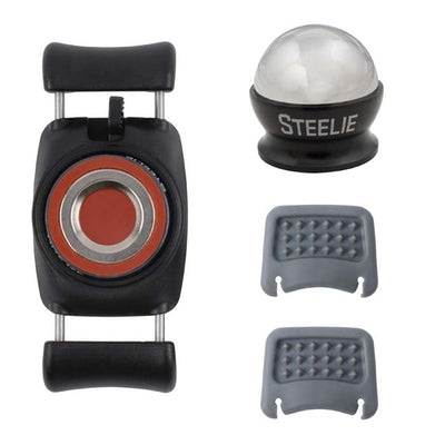 Steelie Freemount Car Dash Kit, Nite Ize