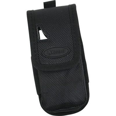 Kestrel  Belt Carrying Case, Kestrel