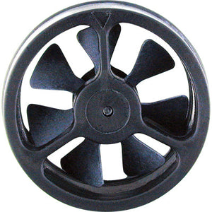 Replacement Impeller Kestrel, Nielsen Kellerman
