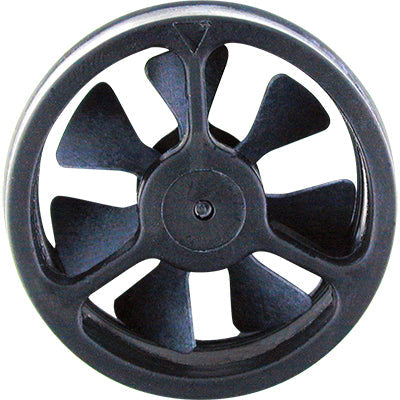 Replacement Impeller Kestrel, Kestrel