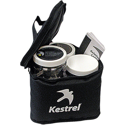 RH Calibration Kit, Kestrel