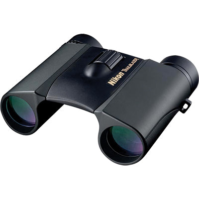 Binoculars-Trailblazer H20 Proof ATB, Nikon