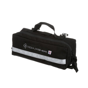 Medical Kit Case, Coaxsher