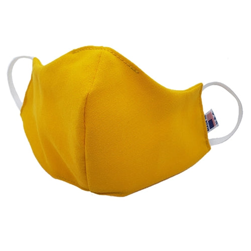Tecasafe FR Safety Mask, Coaxsher