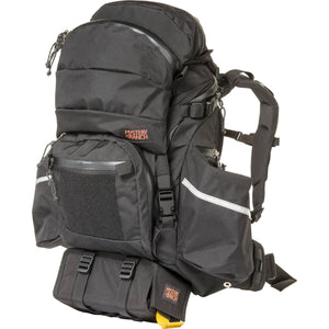 FEMP Wildland Fire Medic Pack, Mystery Ranch