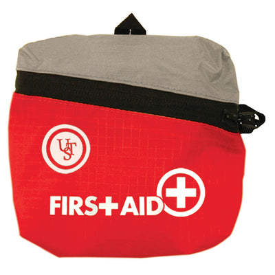 FeatherLite First Aid Kit 1.0, UST Brands