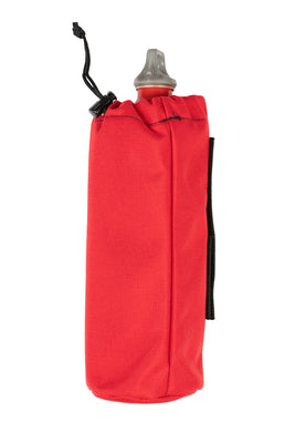 Fuel Bottle Pouch, The Pack Shack