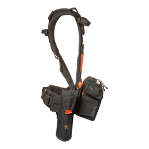 Fusee Holster, Mystery Ranch