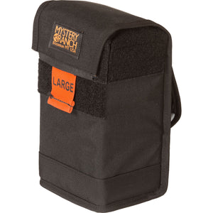 Mystery Ranch Vertical Fire Shelter Case