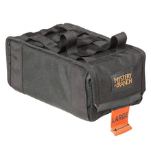 Mystery Ranch Fire Shelter Case