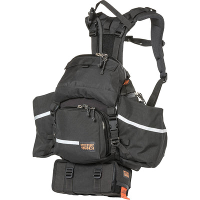 Cal Spec Hotshot Pack, Mystery Ranch