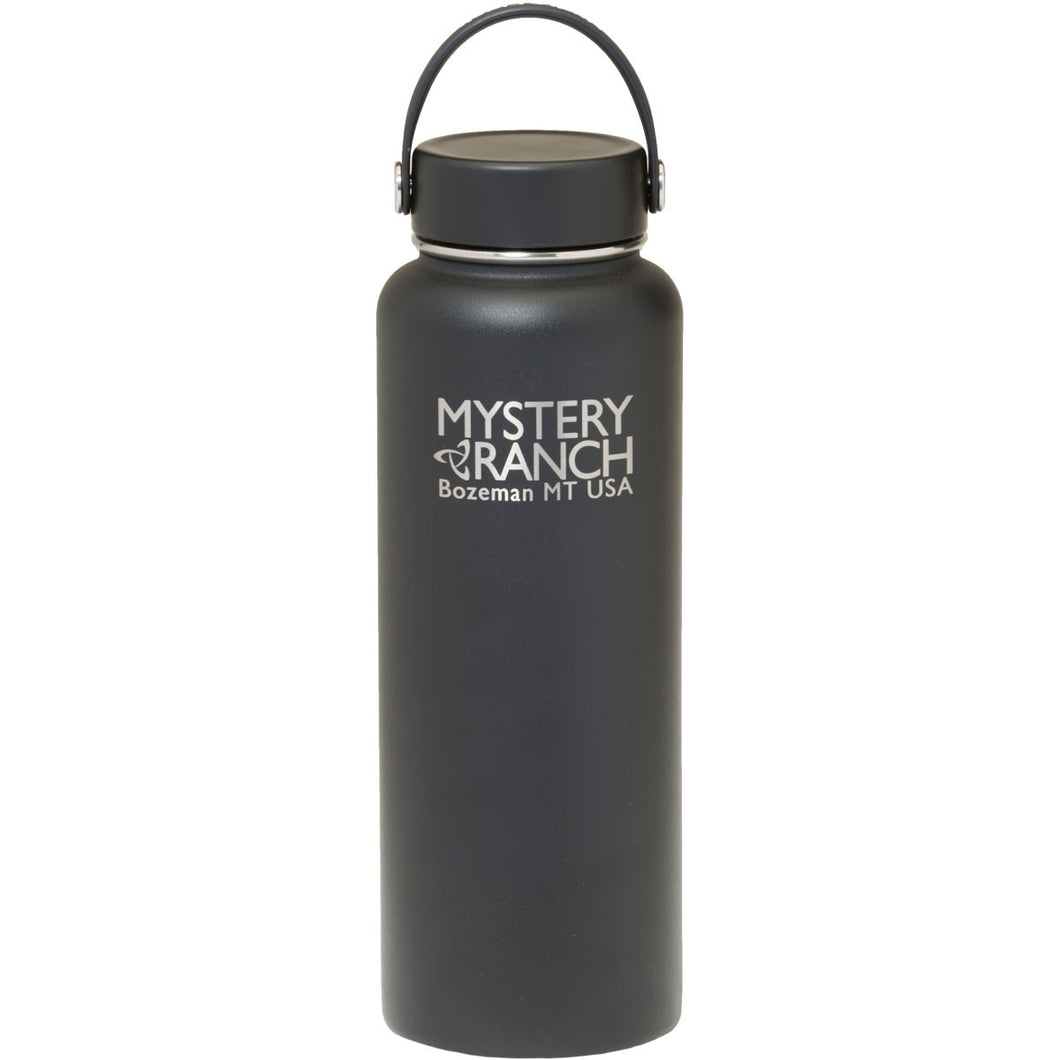 40oz Mystery Ranch HydroFlask