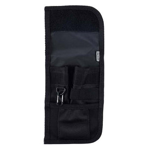 Clip Pock-Its XL Holster, Nite Ize