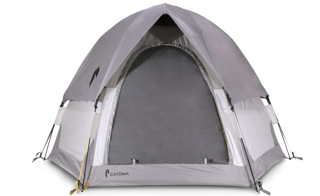 60 Second Catoma Sable Tent