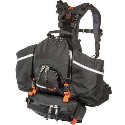 Shift Plus 900 Wildland Fire Line Pack, Mystery Ranch